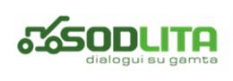 sodlita logo